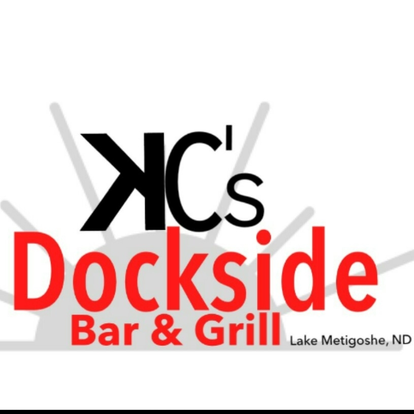 KC's Dockside Bar & Grill