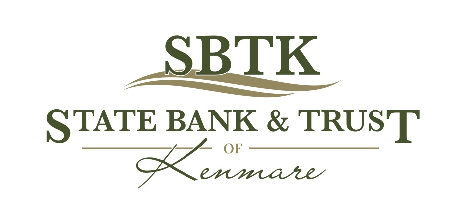 State Bank of Kenmare