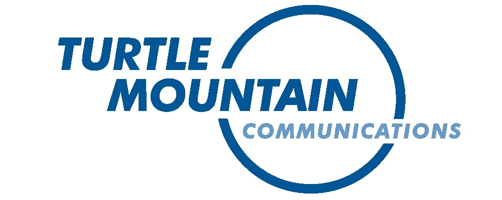 Turtle Mountain Communications